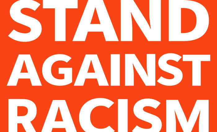 Stand Against Racism @ YWCA North Central Indiana